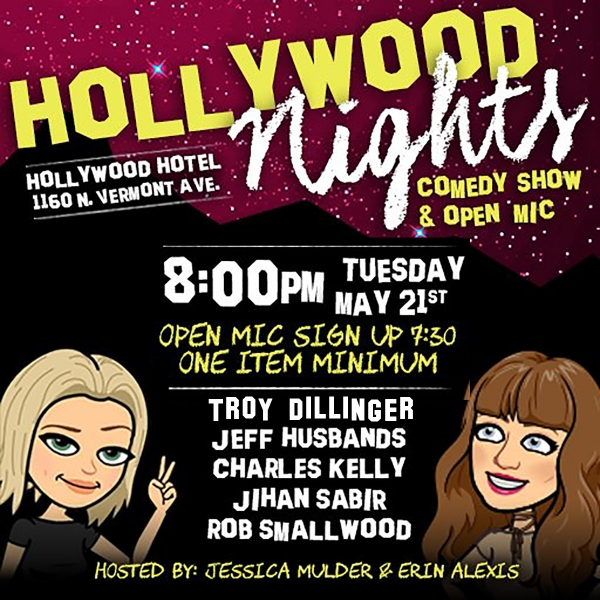 05-21-19-HollywoodHotel