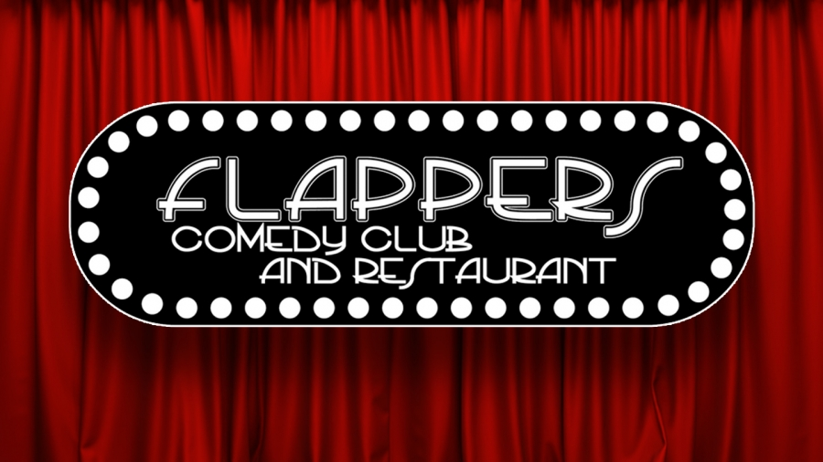 flappers-tickets